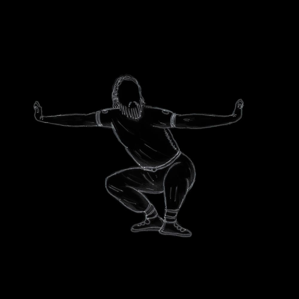Boabom Logo m4