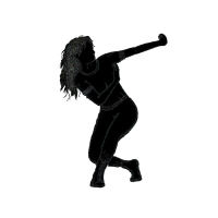 Boabom Logo m5